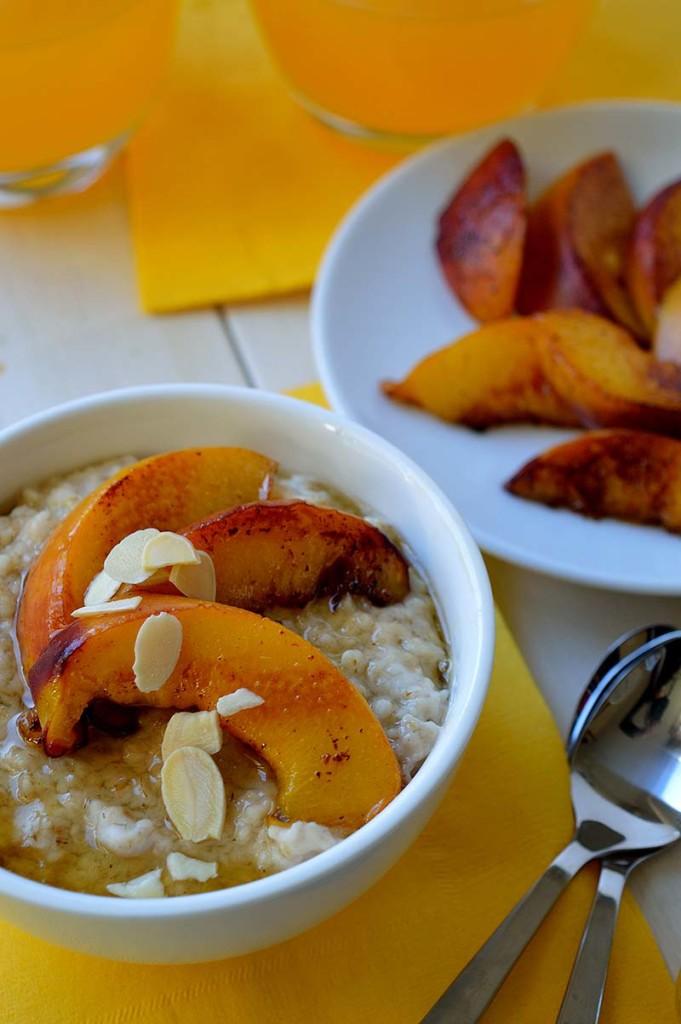 breakfast moms fitness heaven