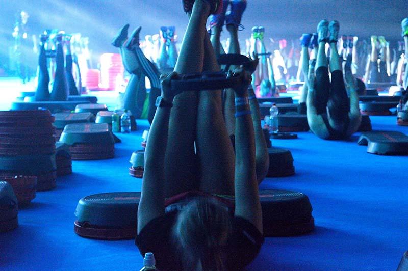 exercises moms fitness heaven