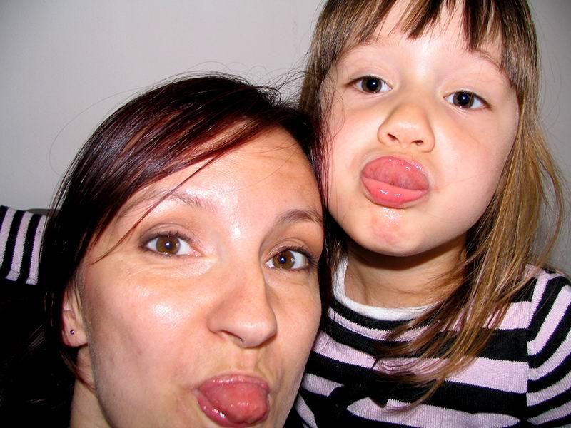 funnyfaces-moms-fitness-heaven1