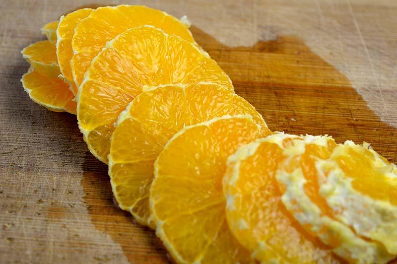 oranges momsfitnessheaven.com
