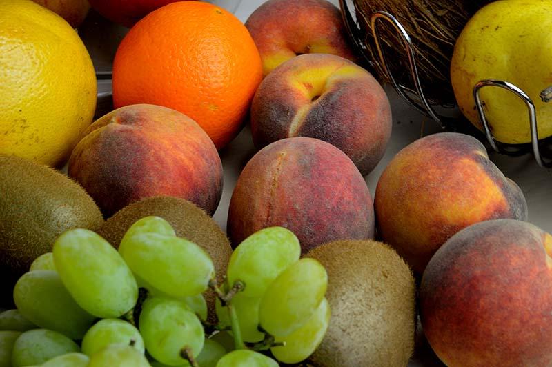 owoce4