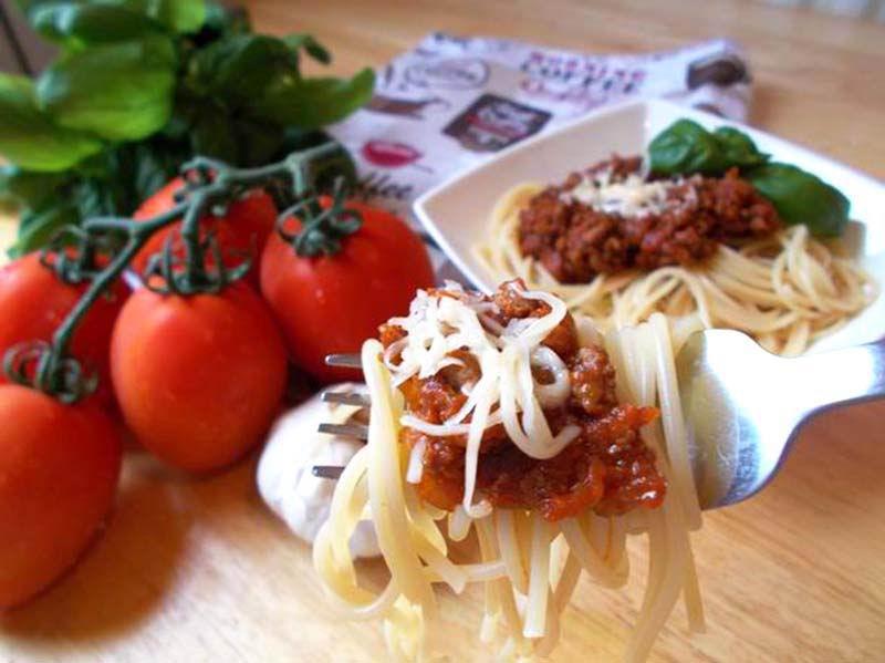 spagetti-mms-fitness-heaven1