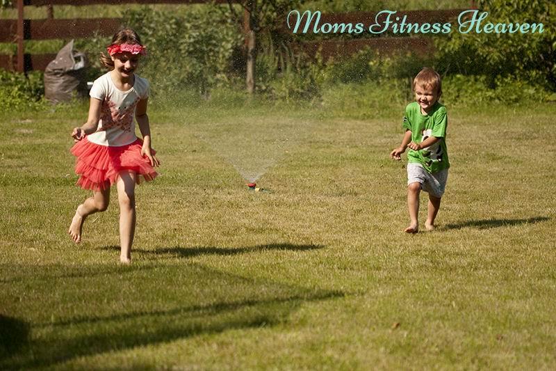 sprinklers-moms-fitnessheaven3