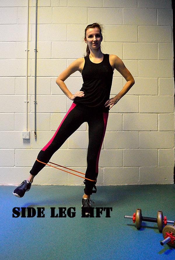 side leg lift momsfitnessheaven1
