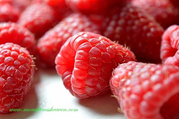 freshraspberries momsfitnessheaven