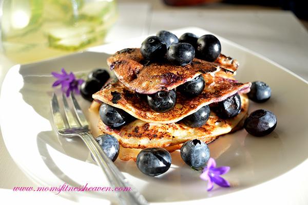 0 pancakes moms fitnessheaven