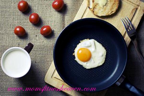 egg momsfitnessheaven