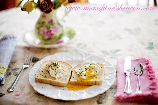 eggs 34 momsfitness heaven