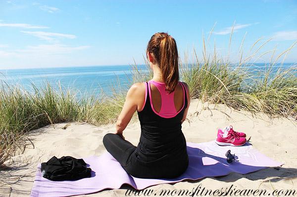 exercise momsfitnessheaven