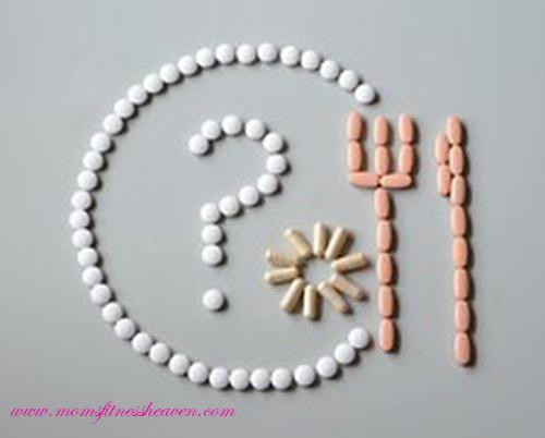 nutrient momsfitnessheaven