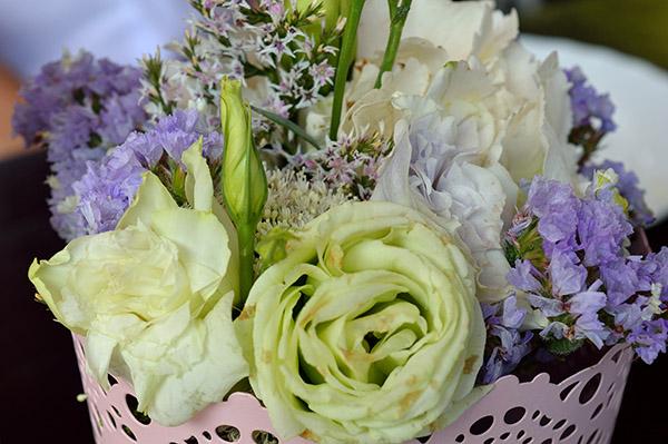 flowersb