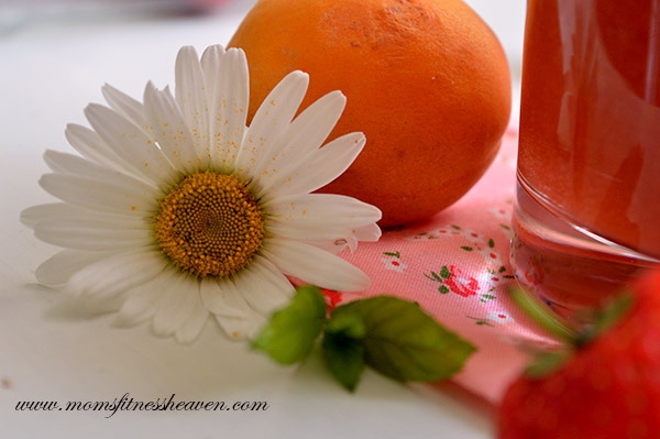 apricot sm 5