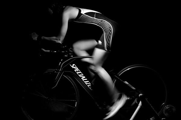 cycling l