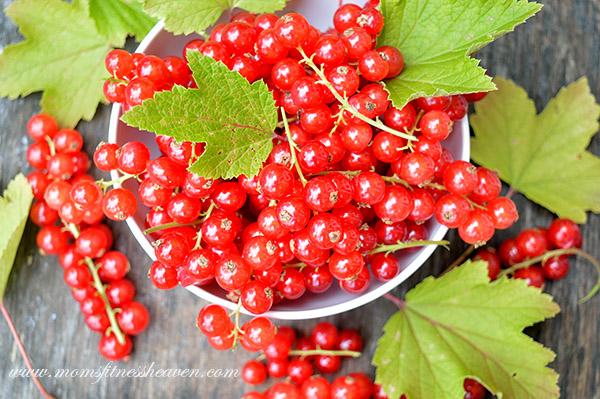 redfruits mkj