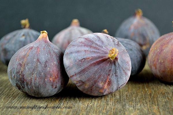 figs momsfitnessheaven