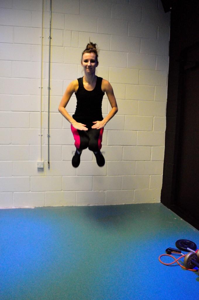 tuck jumps moms fitness heaven