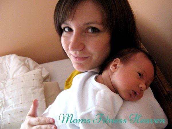 3-week-after-baby-momsfitnessheaven1