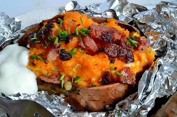 baked potatoe momsfitnessheaven