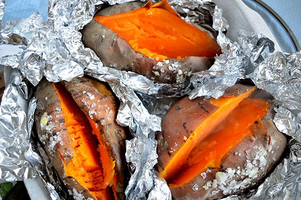 baked potatoes momsfitnessheaven