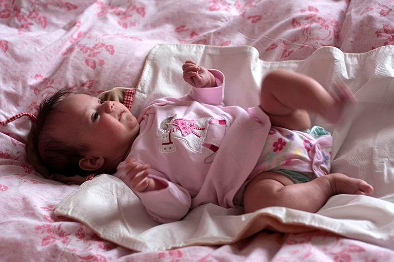 breastfeeding-food-momsfitnessheaven1