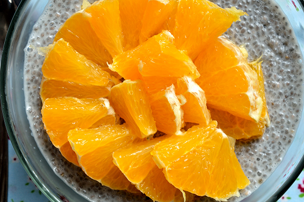 chia orange moms fitness heaven