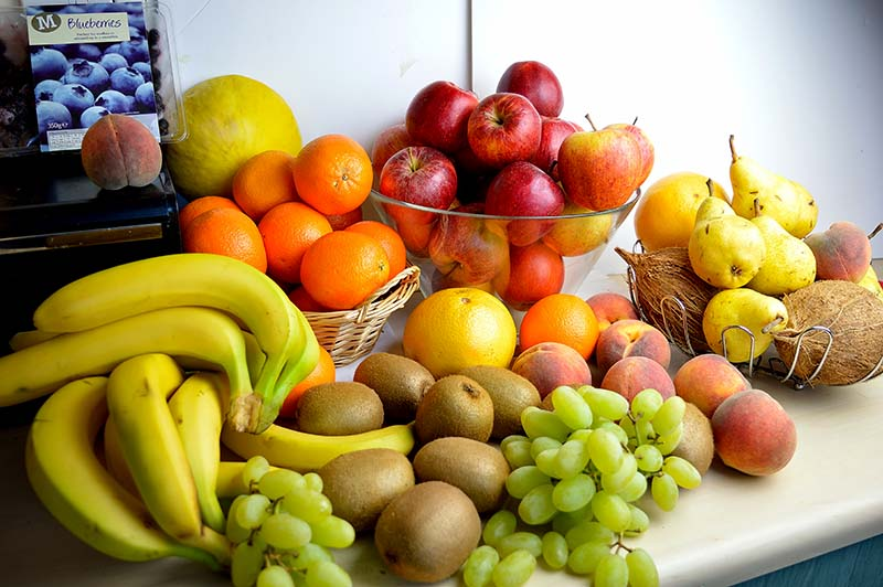 fruits momsfitnessheaven