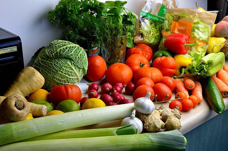 vegetables momsfitnessheaven