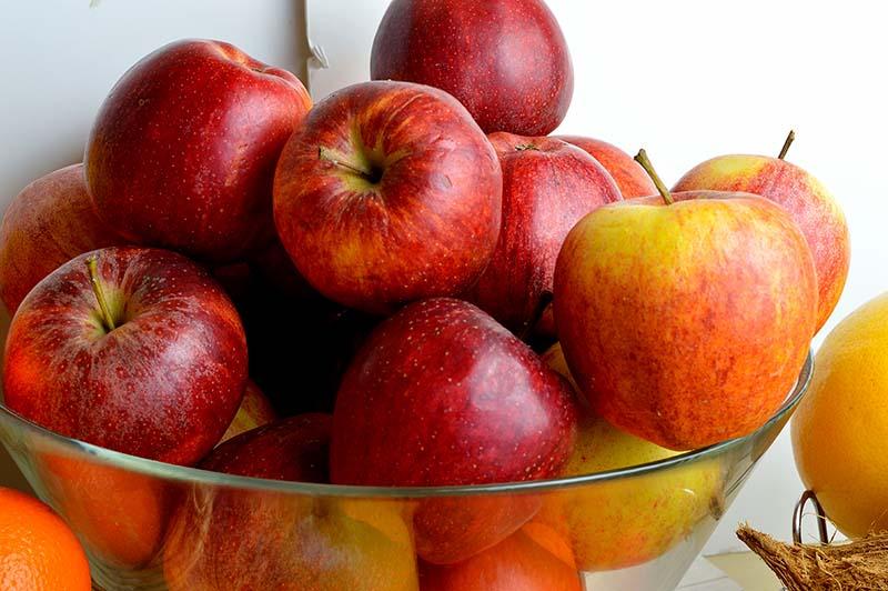 apples momsfitnessheaven