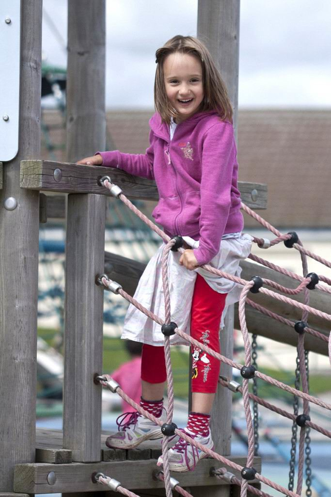 playground-moms-fitness-heaven-683x10241