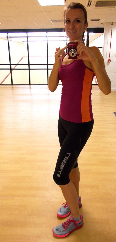 post pregnancy moms fitness heaven