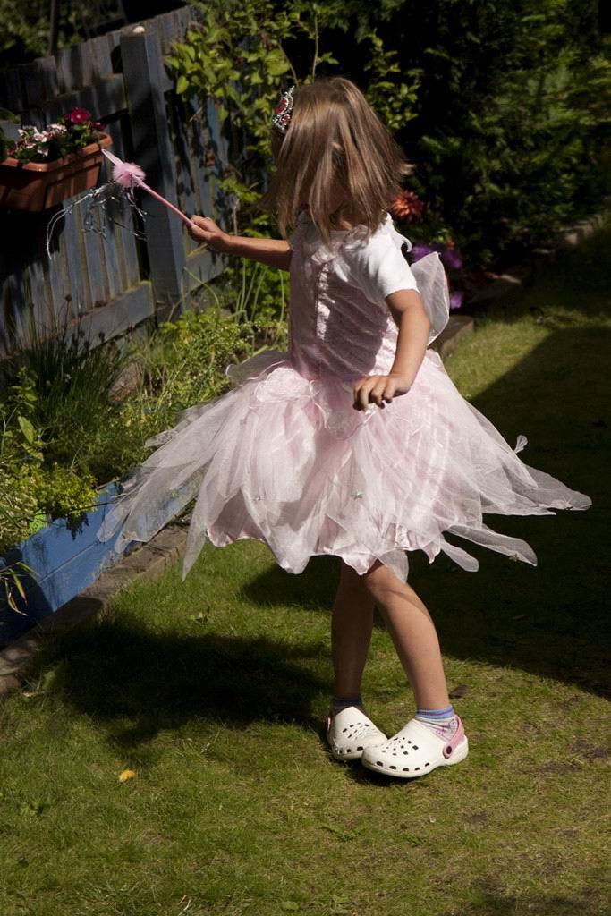 princess-moms-fitness-heaven-683x10241