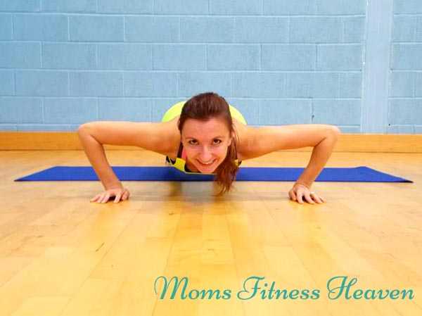 push-ups-momsfitnessheaven1
