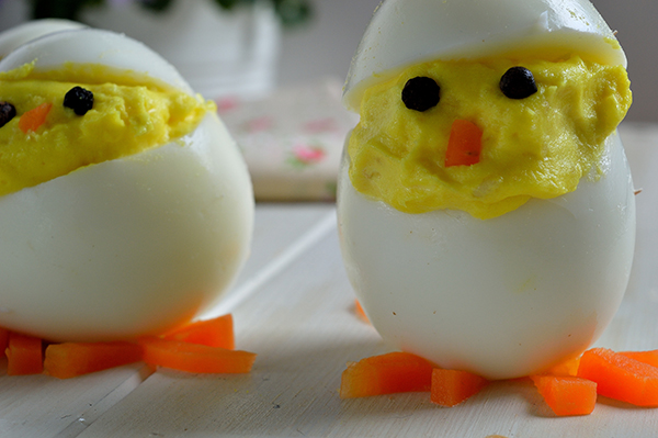 chicks momsfitnessheaven