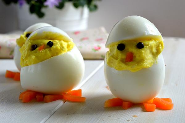 egg chic moms fitness heaven