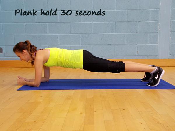 plank moms fitness heaven