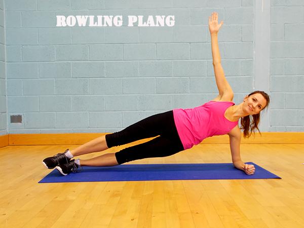 rowling plank momsfitnessheaven