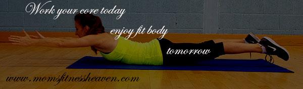 fit body momsfitnessheaven