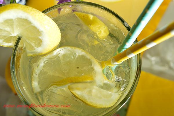 lemonade moms fitness heaven 2