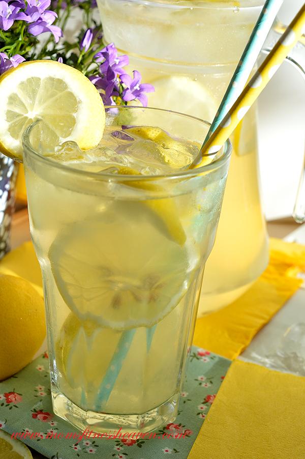 lemonade momsfitnessheaven