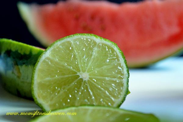 melon slush momsfitnessheaven 7