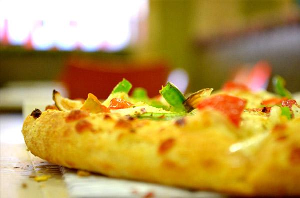 0 pizza momsfitnessheaven