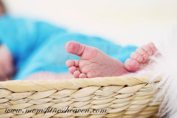 baby momsfitnessheaven