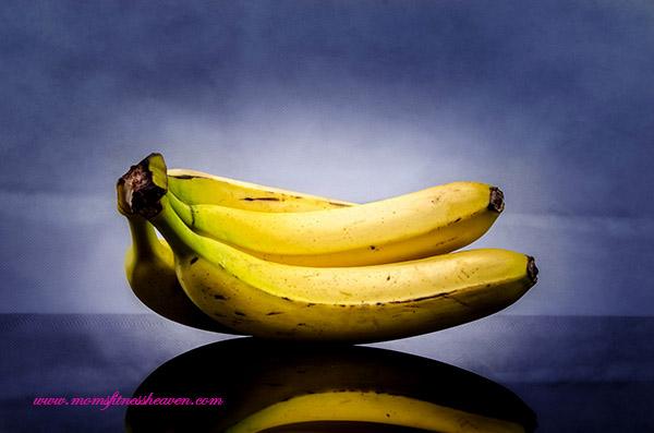 bananas momsfitnessheaven q