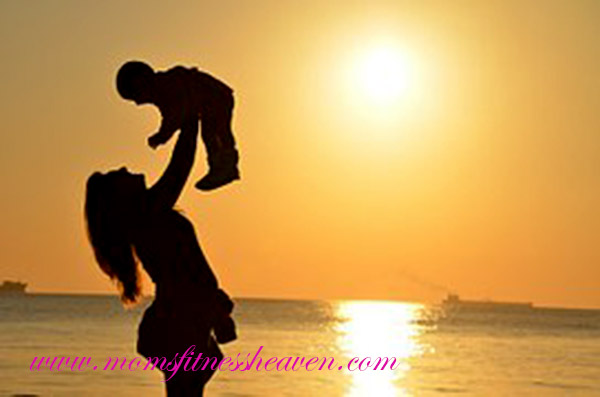family 2 momsfitnessheaven