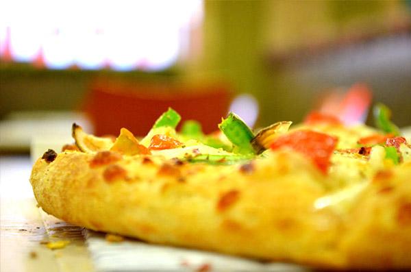 pizza momsfitnessheaven
