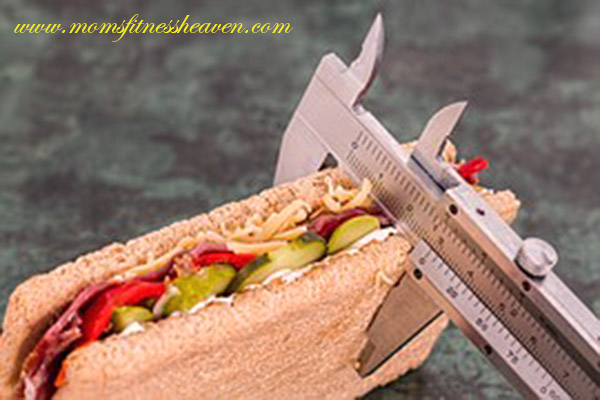 sandwich momsfitnessheaven