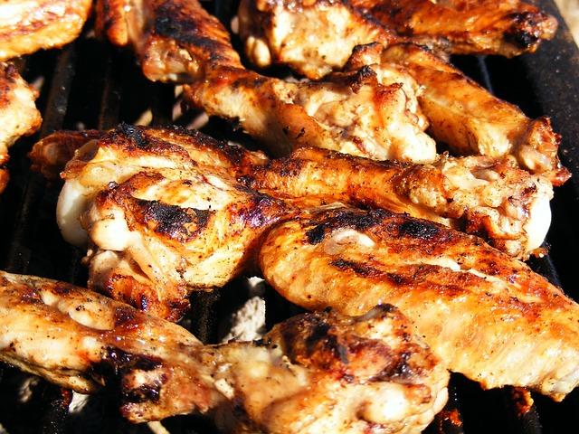 barbecue-88340_640