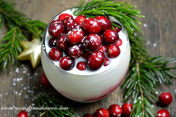 cranberry5