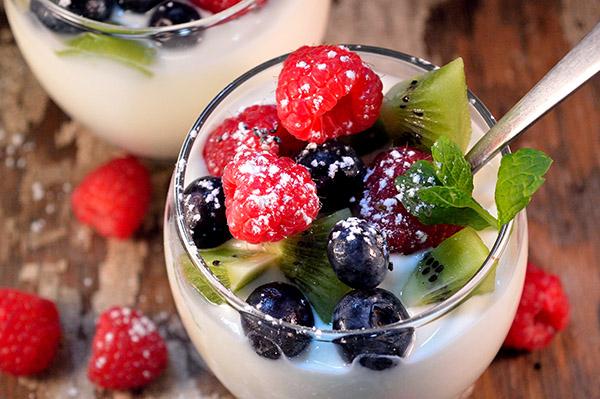 sweetbreakfast